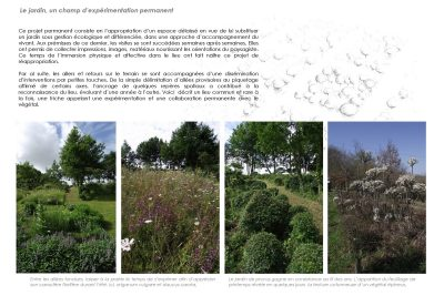 REFERENCES_PAYSAGE_Page_2