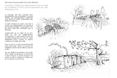 REFERENCES_PAYSAGE_Page_7