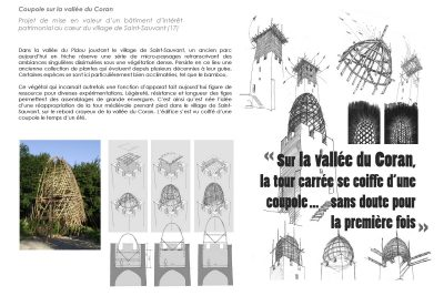 REFERENCES_PAYSAGE_Page_9